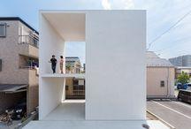 Japan Homes