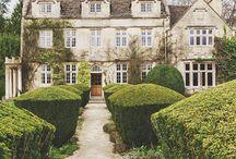 Houses I love 2 ❣️