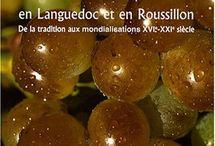 Les livres sur le Roussillon
