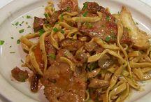 Italian Yummy!
