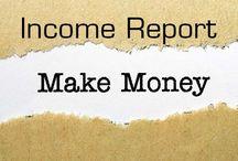 Income Reports