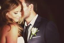 Photo wedding inspiration
