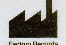 2015/2016 - Moosick - Factory Records / Moosick | Factory Records (Manchester, 1978-1992)