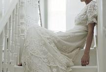 Viktoria Kissova / Wedding