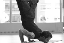 yoga guys