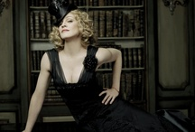 Stunning Madonna Photos