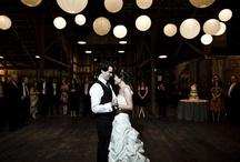 Wedding / by Lauren Guy Summersett