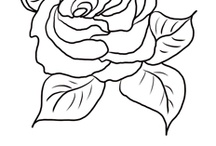 Embroidery Patterns 3