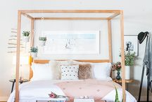 bedroom boom
