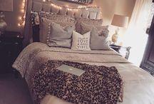 menő bútorok/szobák
