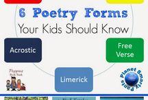 Homeschool - English Grammar