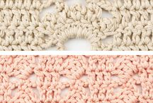 Crochet How-To