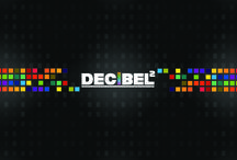 Decibel Square / An exciting Board! All updates and Happenings about Decibel Square at your Pin Tips!