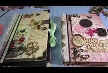 Envelopboekjes