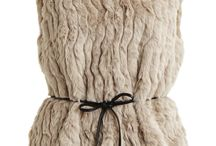 VILA jesień 2015 / VILA - elegancko, stylowo i niesamowicie kobieco! To cechy charakterystyczne dla tej skandynawskiej marki.  To kolekcja z gwarancją wysokiej jakości materiałów i wyrafinowanego stylu.  Vila została założona w 1994 roku i jest częścią BESTSELLER A/S. Więcej: vila.com