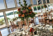 Best Pennsylvania Wedding Venues / On this board you will find our favorite Pennsylvania wedding venues. From elegant weddings to outdoor venues, all the best Pennsylvania locations are here.