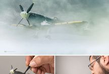 Inovação fotográfica