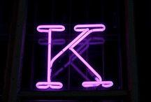 Kate Bishop