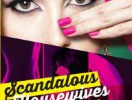 Book Review : Scandalous Housewives Mumbai by Madhuri Banerjee