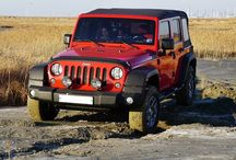 jeep / my jeep jk my funny thing
