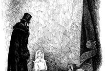 Illustration, E.G