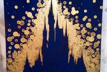 Disney | CRAFTS