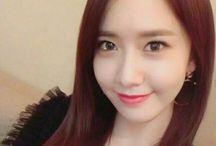 ♥소녀시대 윤아♥