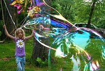 homeschooling activity ideas