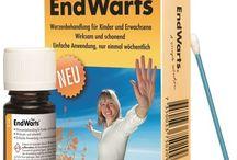 EndWarts / EndWarts ürünleri hakkında bilgi alabilir, Kullananlar, Yorumları,Forum, Fiyatı, En ucuz, Ankara, İstanbul, İzmir gibi illerden Sipariş verebilirsiniz.444 4 996