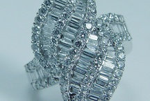 Rings Bugget