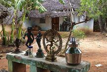 Travel | Must Visit | India