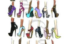 Schuhe& Taschen& co