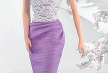 Lavender Fashion