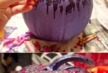 Fun Craft Ideas / by Alissa Cookston