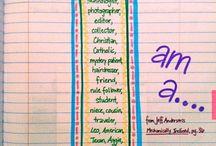 Grade 3-Writing