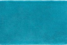 Beautiful Blues / Grund blues will take any room in your home from dreary to delightful in an instant!