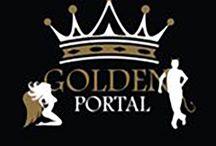 Goldenportal.eu / Najpikantnejšie obrázky a fotografie pre návšetevníkov stránky www.goldenportal.eu