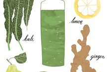 health&green