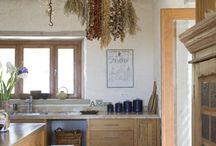 Home Hut / by Ellen Vanderlaan