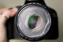 photo tricks