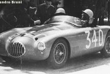 historic sportcars