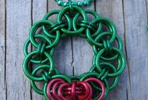 craft: chainmaille