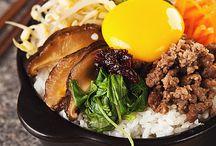 Beautifull food