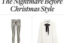 Christmas item 15