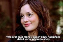 forever gossip girl