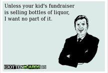 Parents understand! / by Rachel Thornburgh
