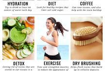 cellulite remedies