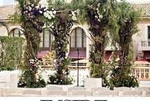 TLS: Inside Weddings / Wedding featured on Inside Weddings Magazine