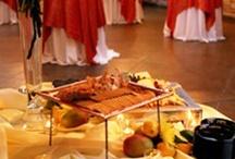 Wedding Reception Venues / wedding reception, wedding venue, wedding reception center, ceremony venue