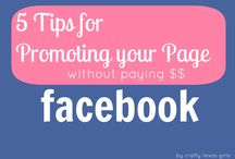 Blog Tips / by Courtney Taylor {snickerdoodlesandtaylortots}